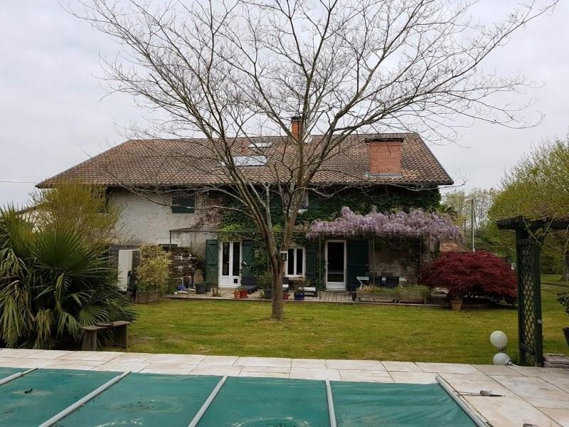 Vente maison / villa Peyrehorade 434000€ - Photo 5