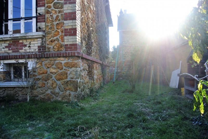 Sale house / villa Franconville 299000€ - Picture 5
