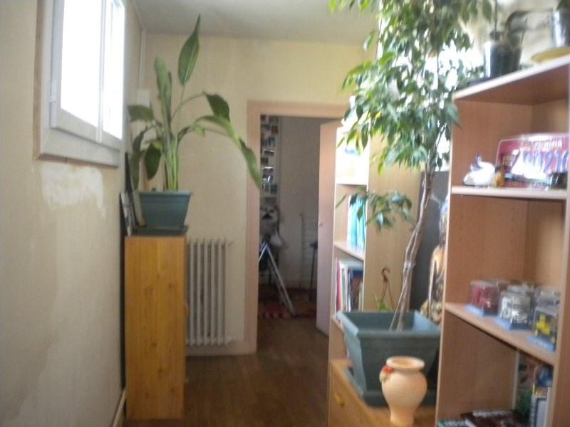 Sale house / villa Ste orse 107000€ - Picture 7