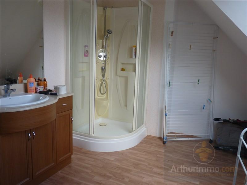 Vente maison / villa Brech 335680€ - Photo 6