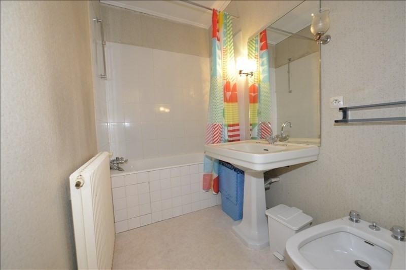Location appartement Avon 680€ CC - Photo 3