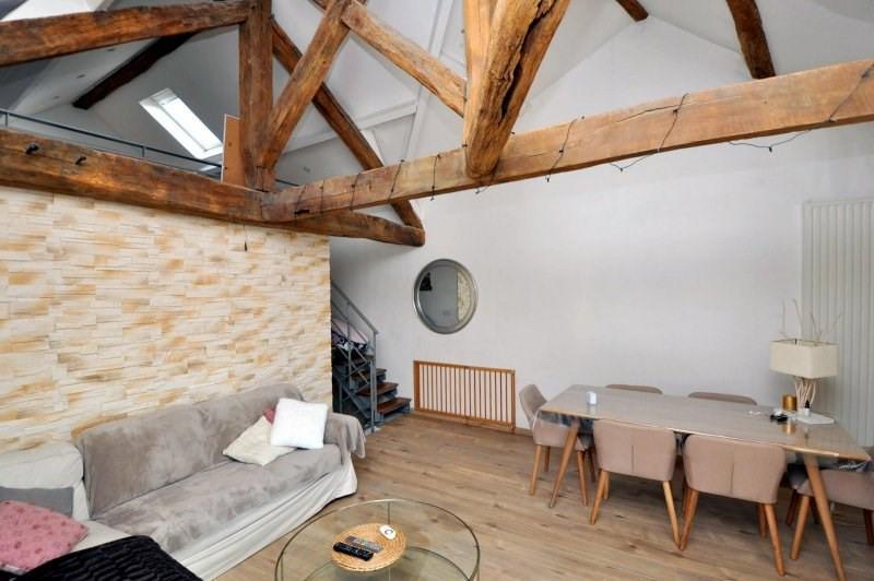 Sale house / villa St maurice montcouronne 279000€ - Picture 7