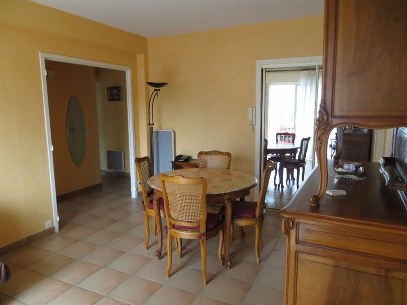 Sale apartment La baule 229 000€ - Picture 3