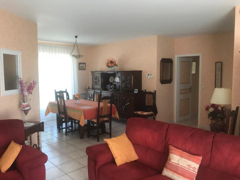 Vente maison / villa Saint paul les dax 239000€ - Photo 5