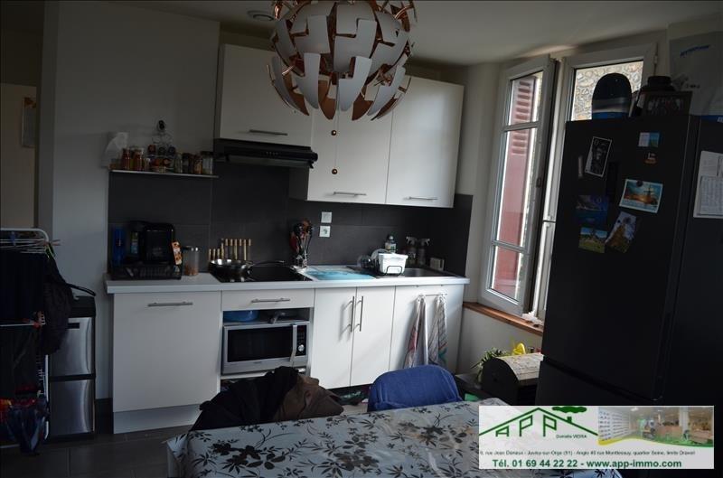 Rental apartment Juvisy sur orge 695€ CC - Picture 5