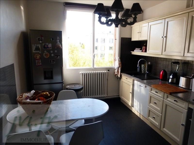 Sale apartment Montmorency 255 000€ - Picture 3