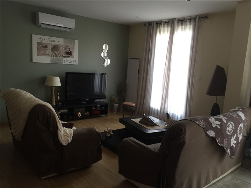 Vente appartement Port vendres 265 000€ - Photo 3