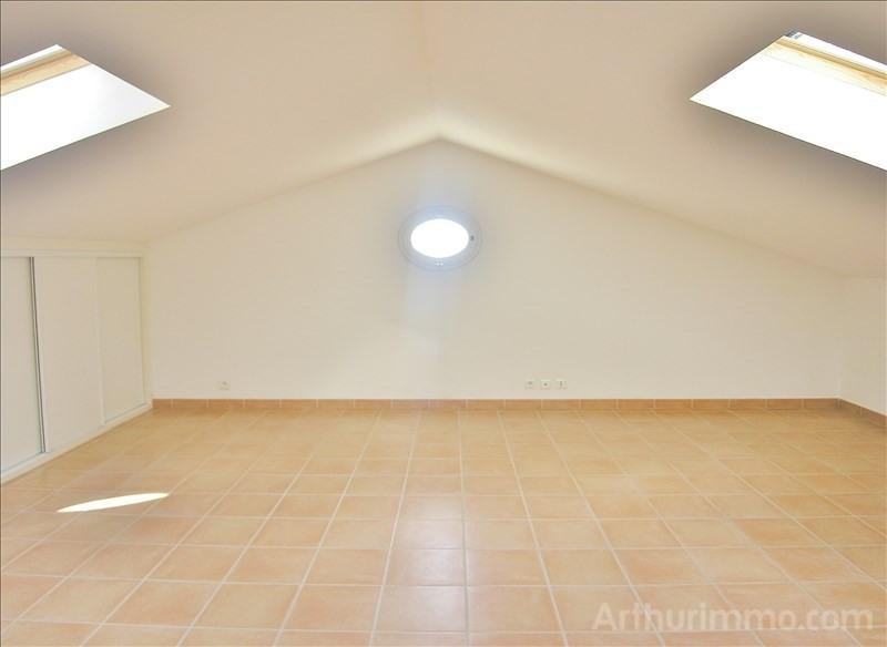 Vente de prestige maison / villa Tourrettes sur loup 740000€ - Photo 7