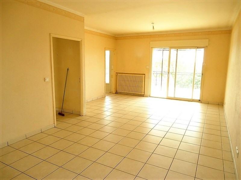 Verkoop  huis Lescure d albigeois 210000€ - Foto 4