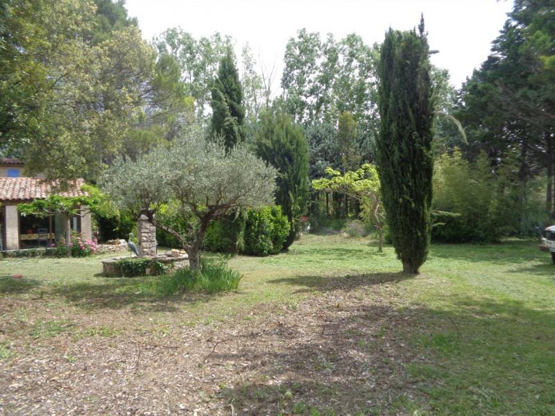Vente de prestige maison / villa Salernes 577500€ - Photo 6