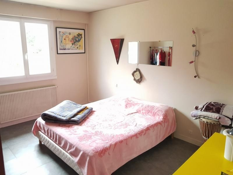 Vente maison / villa Moneteau 318000€ - Photo 4