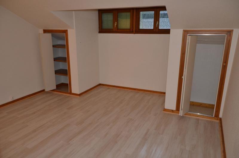 Location appartement Nantua 495€ CC - Photo 6