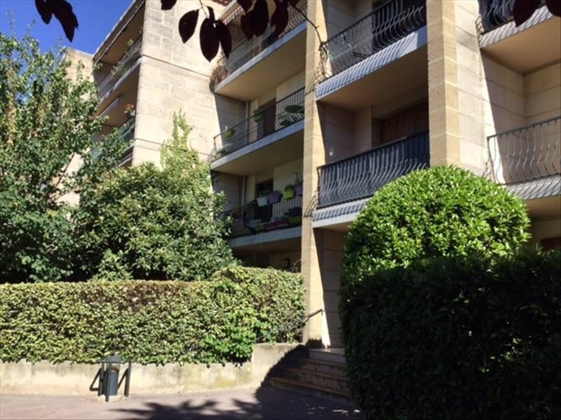 Sale apartment Aix en provence 139000€ - Picture 5