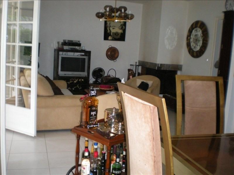 Vente maison / villa Sautron 299950€ - Photo 3
