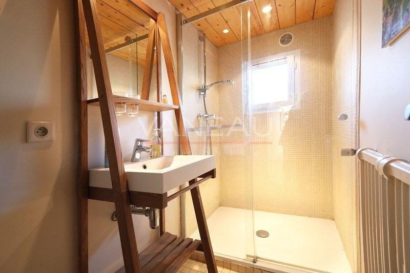 Vente de prestige maison / villa Antibes 1095000€ - Photo 12