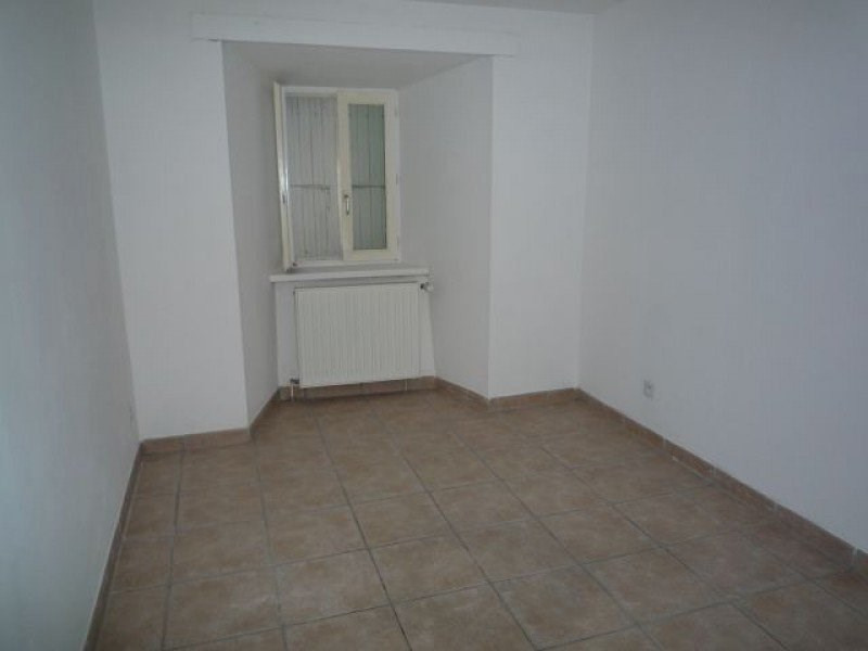Rental apartment Le chambon sur lignon 395€ CC - Picture 4