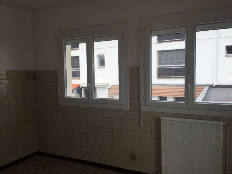 Location appartement Saint paul les dax 402€ CC - Photo 7