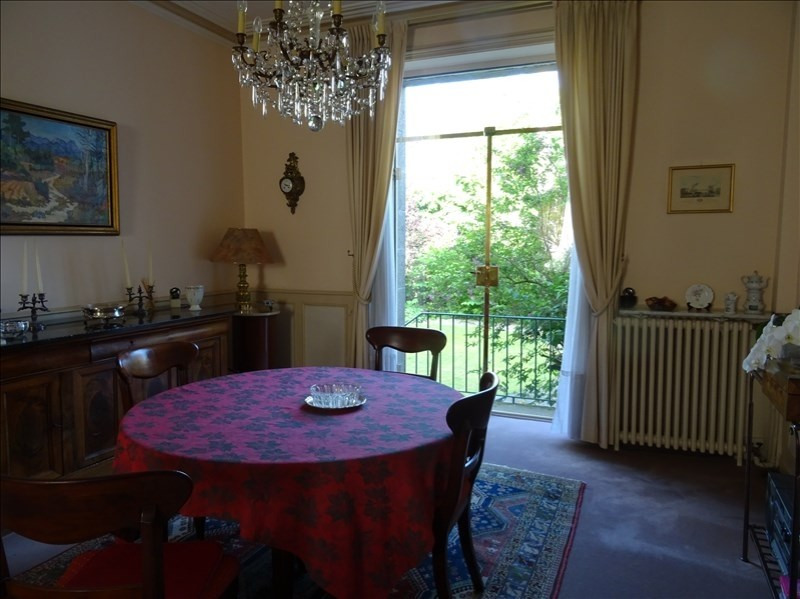 Deluxe sale house / villa St brieuc 468 000€ - Picture 4