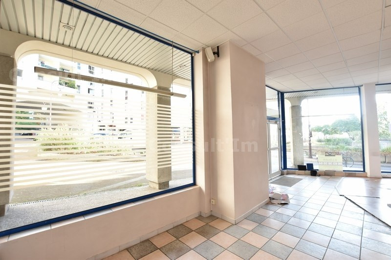 Location Boutique Saint-Cloud 0