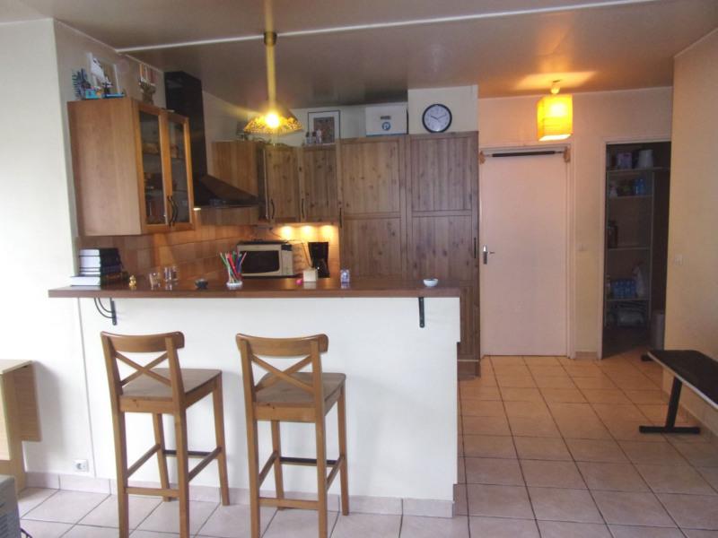 Sale apartment Sannois 139100€ - Picture 2