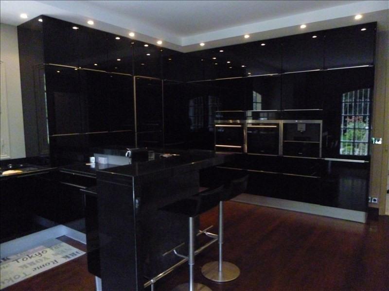 Deluxe sale house / villa Soissons 580000€ - Picture 4
