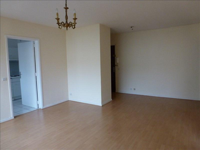 Vente appartement Pau 61600€ - Photo 1