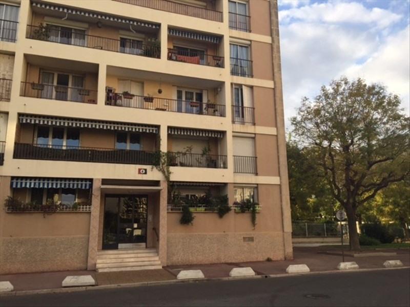 Vente appartement Marseille 8ème 174075€ - Photo 8