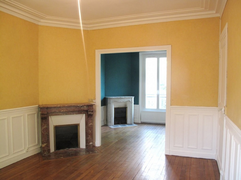 Vente appartement Villemomble 210 000€ - Photo 3