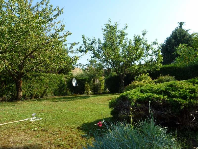 Vente maison / villa St nom la breteche 850000€ - Photo 6
