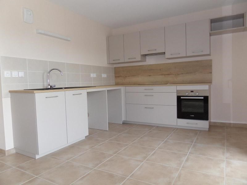 Location appartement Perrigny les dijon 735€ CC - Photo 3