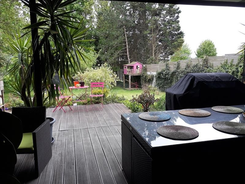 Sale house / villa Gavrelle 543000€ - Picture 6