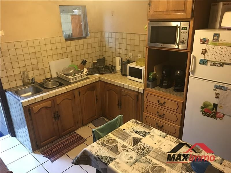 Vente maison / villa St joseph 165 000€ - Photo 5