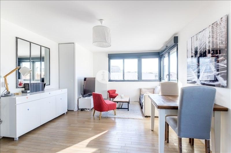 Appartement + Terrasses