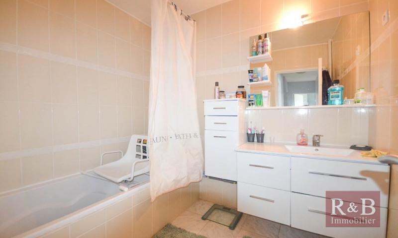 Sale apartment Plaisir 202000€ - Picture 7