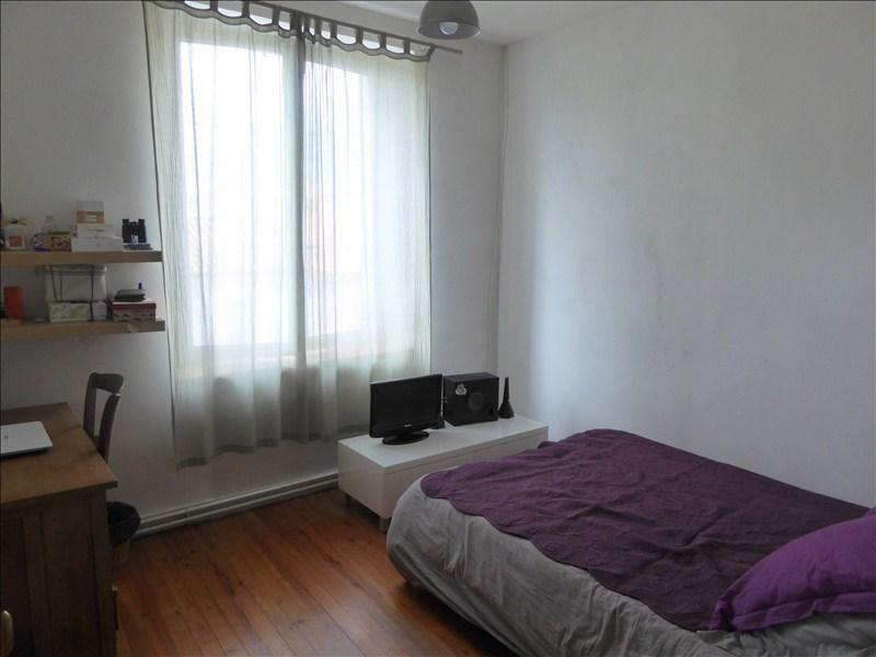 Sale house / villa Royan 313000€ - Picture 8