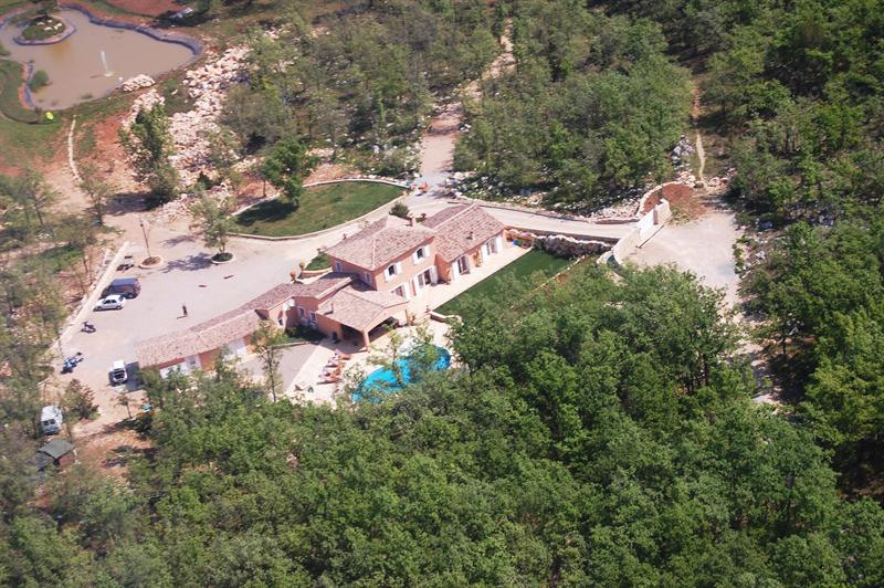 Vente de prestige maison / villa Mons 985000€ - Photo 3