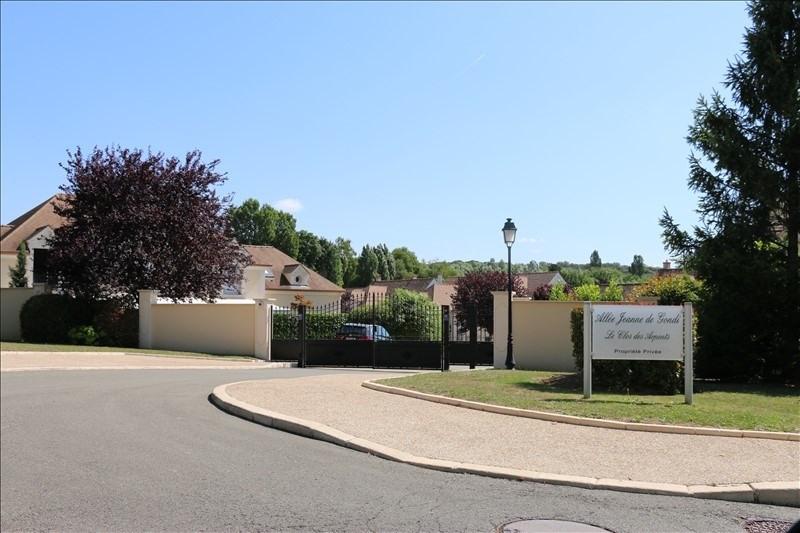 Deluxe sale house / villa St nom la breteche 1175000€ - Picture 8