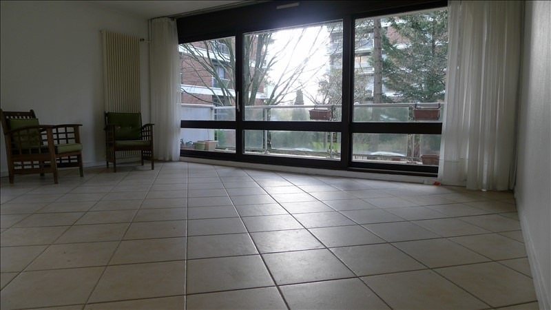 Sale apartment Jouy en josas 350 000€ - Picture 3