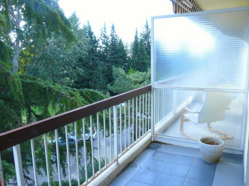 Affitto appartamento Avignon 641€ CC - Fotografia 3