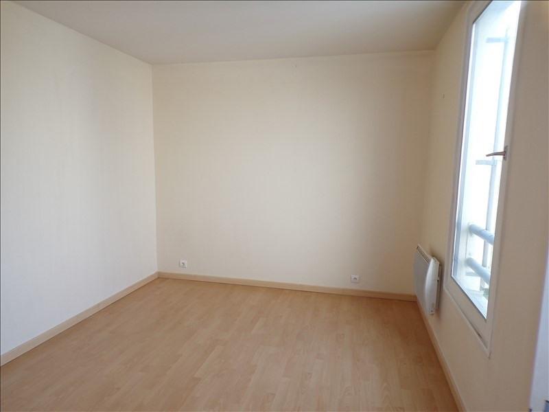 Sale apartment Montigny le bretonneux 288400€ - Picture 5