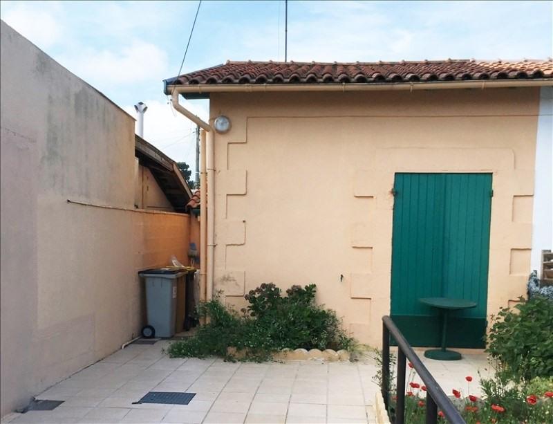 Vente maison / villa Arcachon 371000€ - Photo 1