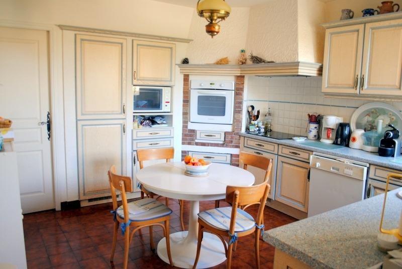 Vente maison / villa Fayence 590000€ - Photo 25