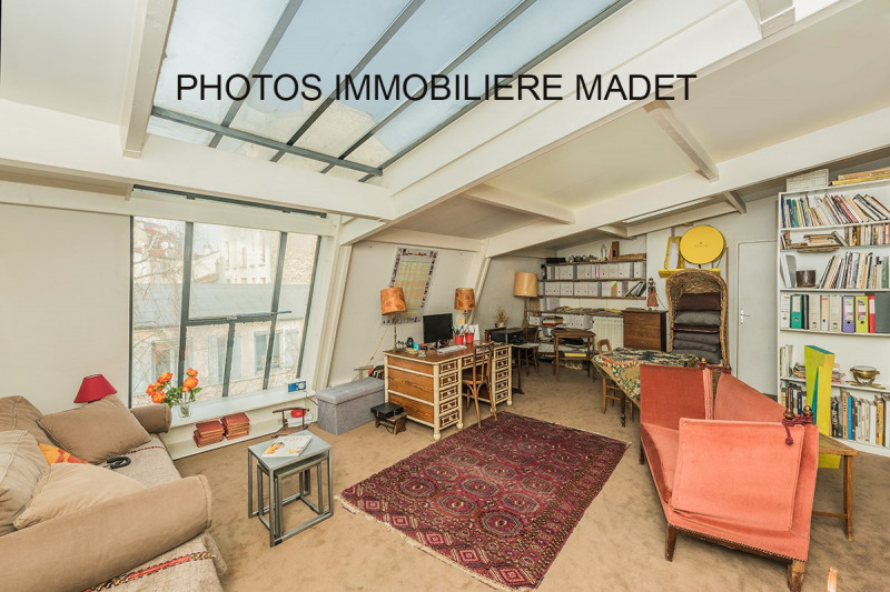 viager maison aubervilliers maison maison de ma tre 215m 238500. Black Bedroom Furniture Sets. Home Design Ideas
