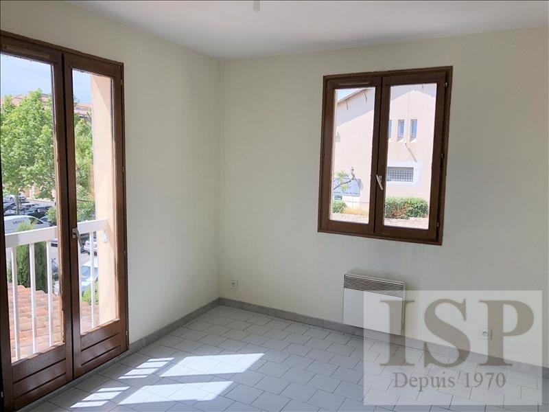 Sale apartment Eguilles 198100€ - Picture 4