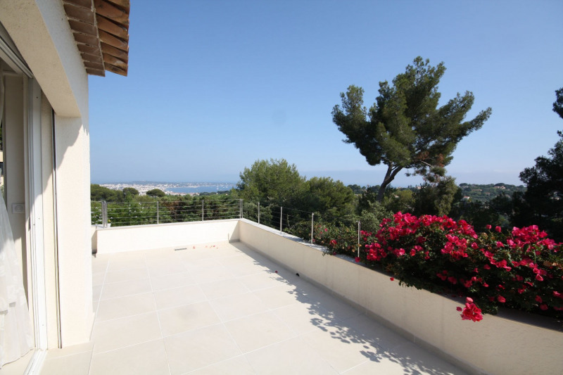 Deluxe sale house / villa Vallauris 1440000€ - Picture 6