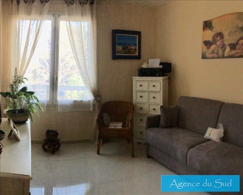 Vente appartement Marseille 11ème 170000€ - Photo 3