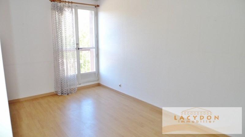 Location appartement Marseille 10ème 1000€ CC - Photo 5