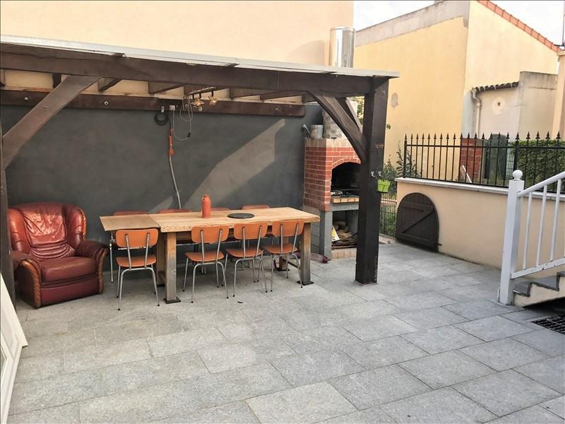 Sale house / villa Argenteuil 261000€ - Picture 5