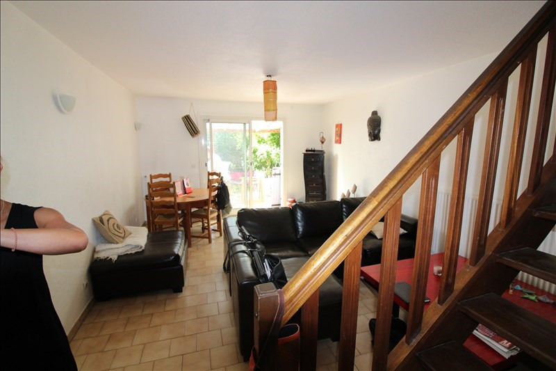 Location maison / villa Simiane collongue 1 210€ +CH - Photo 3