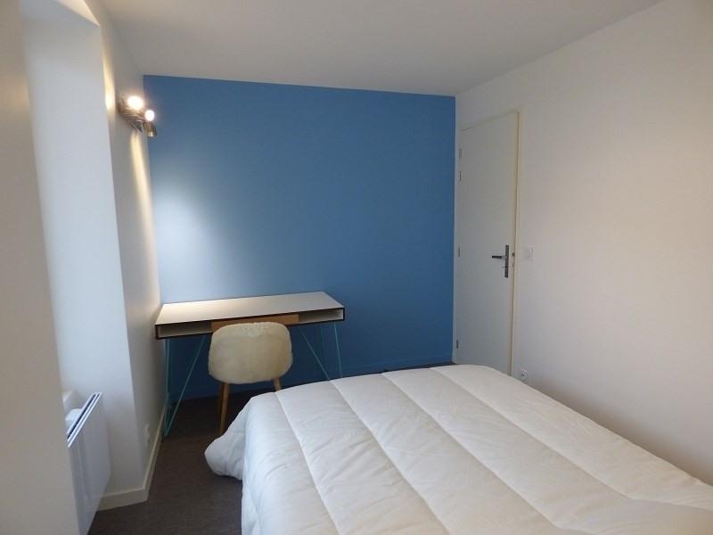 Alquiler  apartamento Aix les bains 470€ CC - Fotografía 6